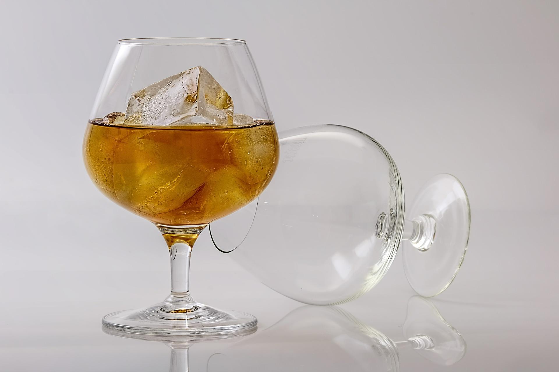 Comment bien déguster un cognac ? 1