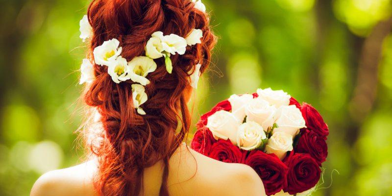 Planifier son mariage:à quoi dois-je penser avant le jour J?
