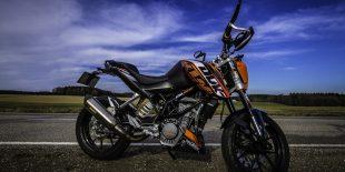 Avant de vous lancer sur la route, profitez d'une bonne formation dans une moto-école