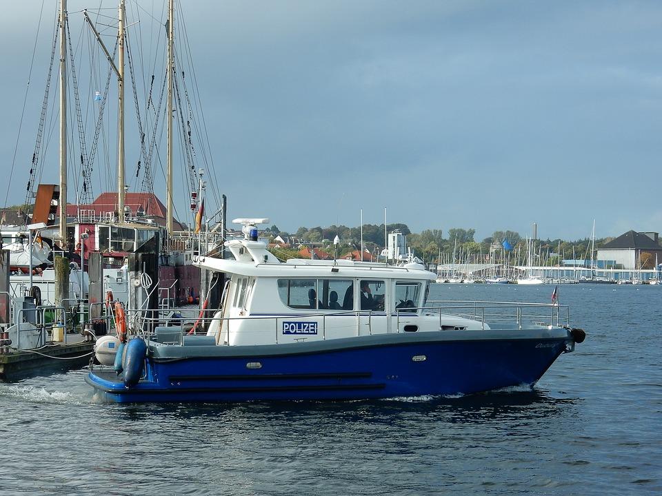Rendez-vous chez un professionnel de la Rochelle pour l'entretien de votre bateau 1