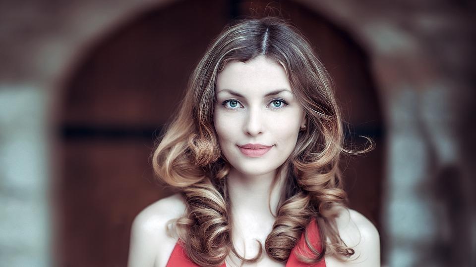 Comment prendre soin de ses cheveux sans utiliser des produits onéreux ? 1