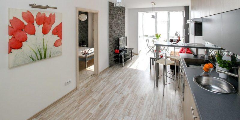 Les réflexes à adopter lorsque l'on veut louer un appartement