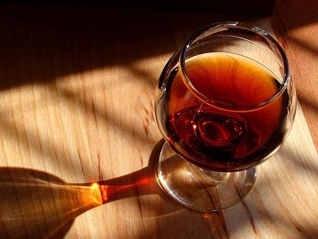 Comment le cognac est-il élaboré? 3