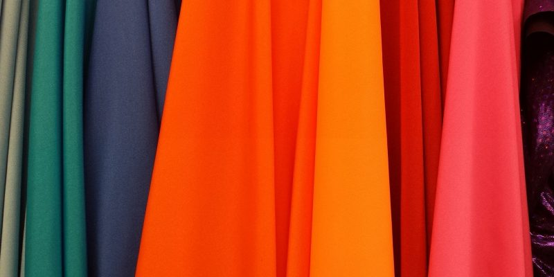 Comment choisir ses tissus pour créer ses vêtements?