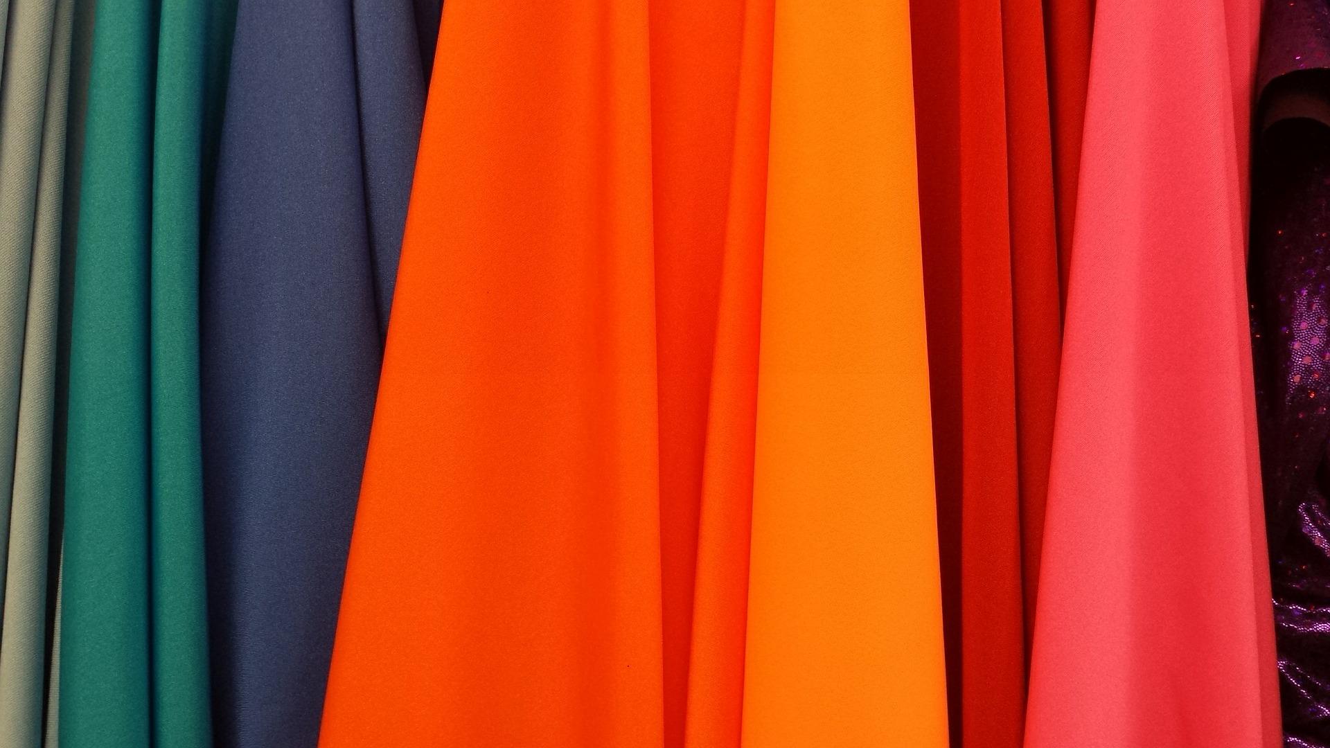 Comment choisir ses tissus pour créer ses vêtements? 1