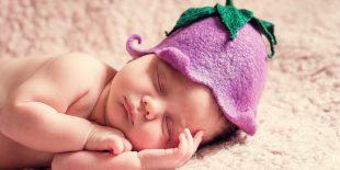 Les produits à éviter dans le choix de la vaisselle pour bébé