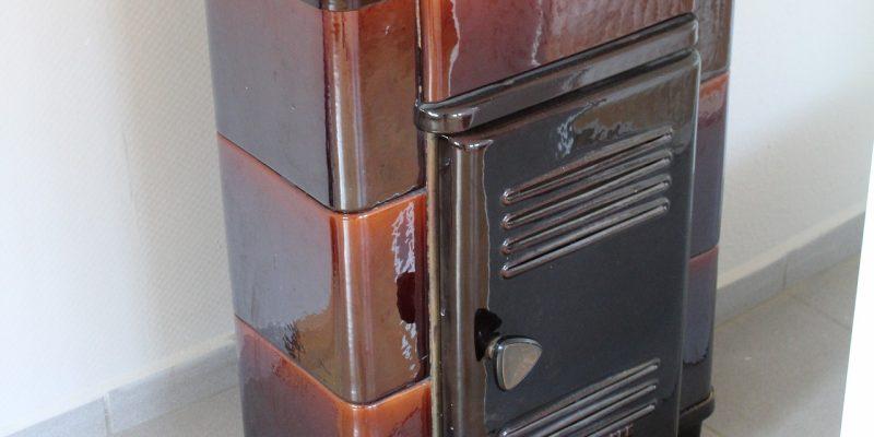Un chauffage d'appoint à la maison, bonne ou mauvaise idée ?