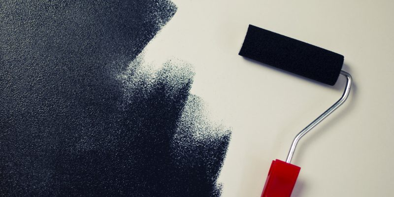 Comment choisir sa peinture pour la maison