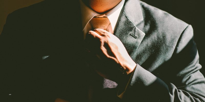 Les points essentiels pour votre tenue vestimentaire au travail