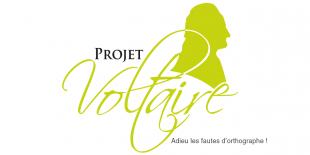 Qu'est-ce que le certificat Voltaire?