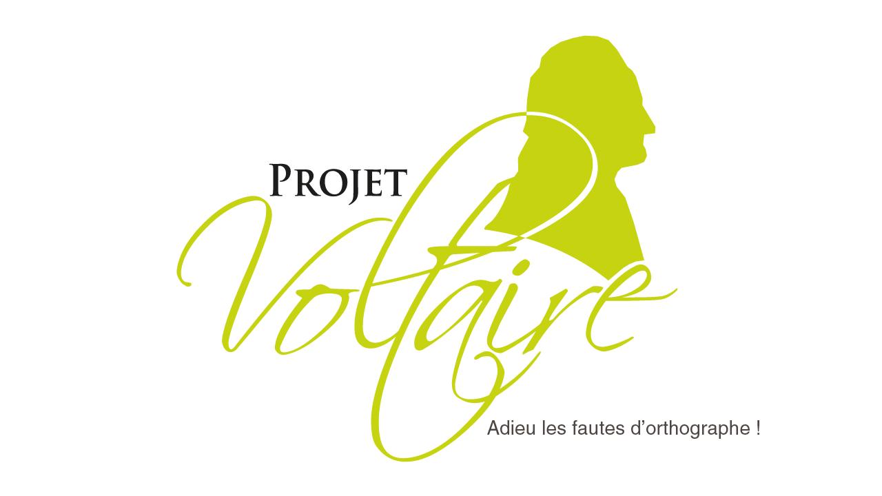 Qu'est-ce que le certificat Voltaire? 1