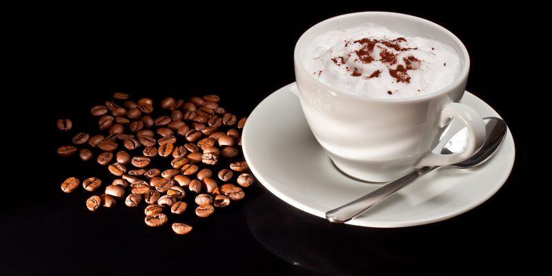 Comment choisir ses accessoires à café?
