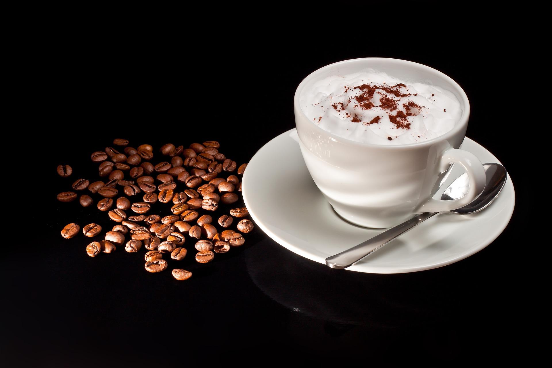 Comment choisir ses accessoires à café? 1