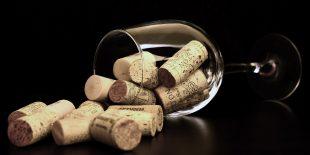 Les vins les plus luxueux de la planète