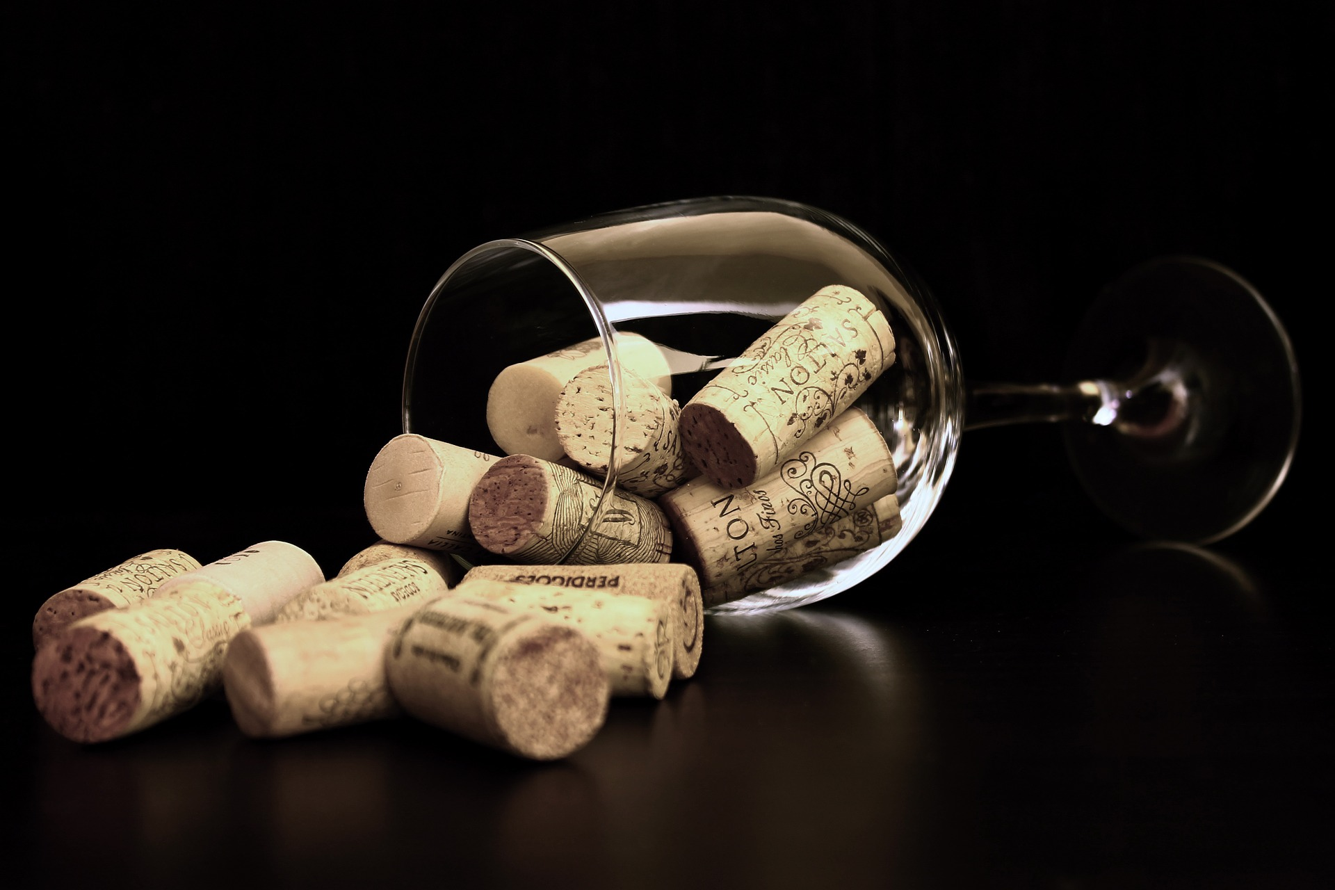 Les vins les plus luxueux de la planète 1