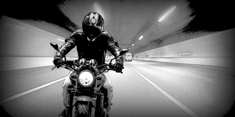 Comment bien choisir son casque moto?