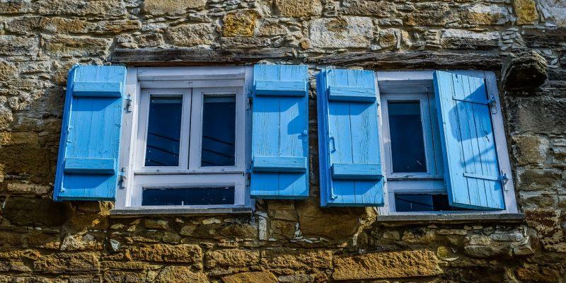 Faire le bon choix pour votre fenêtre