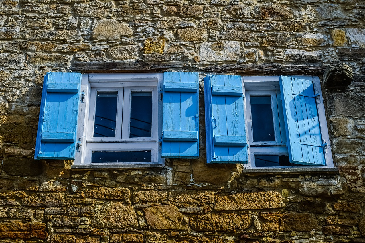 Faire le bon choix pour votre fenêtre 10