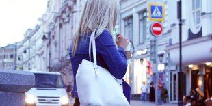 Pourquoi opter pour un sac à main en cuir?