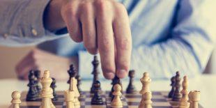 Pourquoi commander des accessoires pour jeux d'échec ?