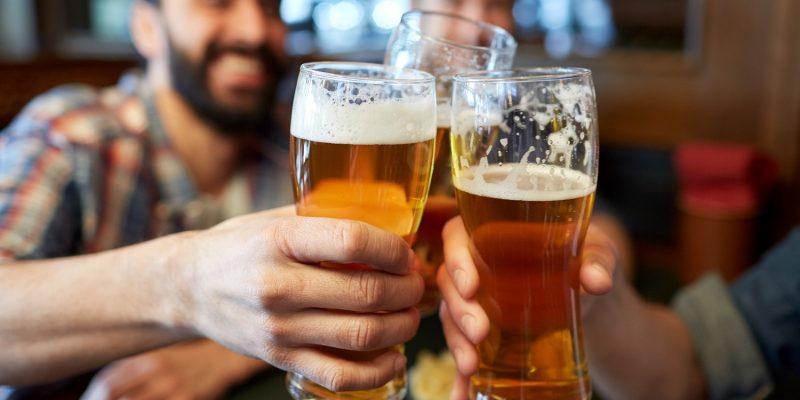 Comment choisir sa bière belge ?