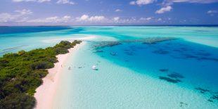 comment choisir sa destination de vacances?