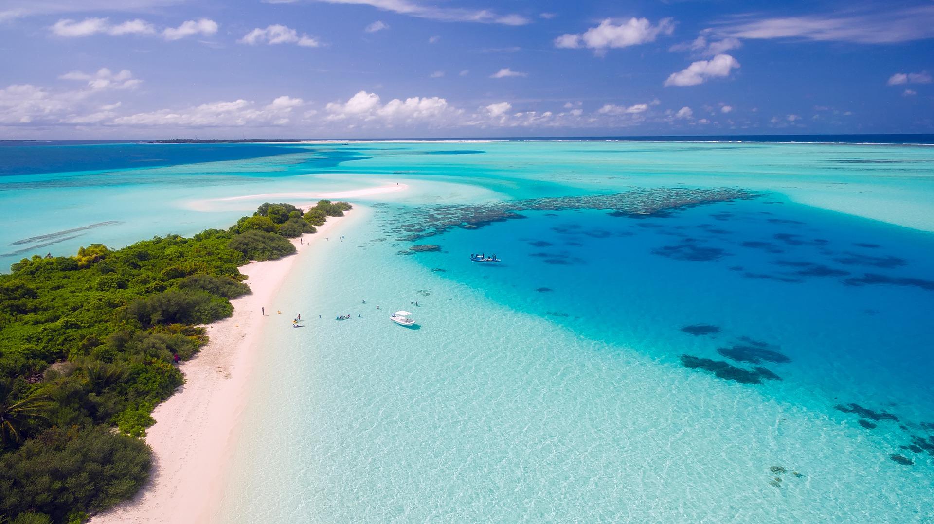 comment choisir sa destination de vacances? 1