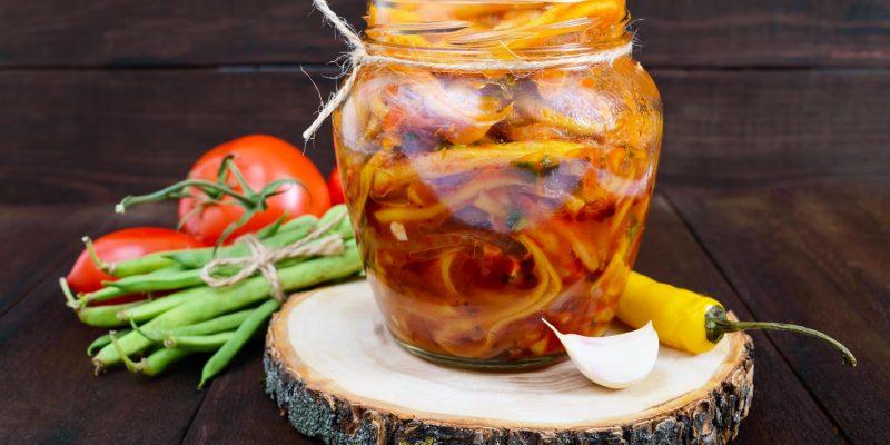 Pourquoi acheter des plats cuisinés en ligne?