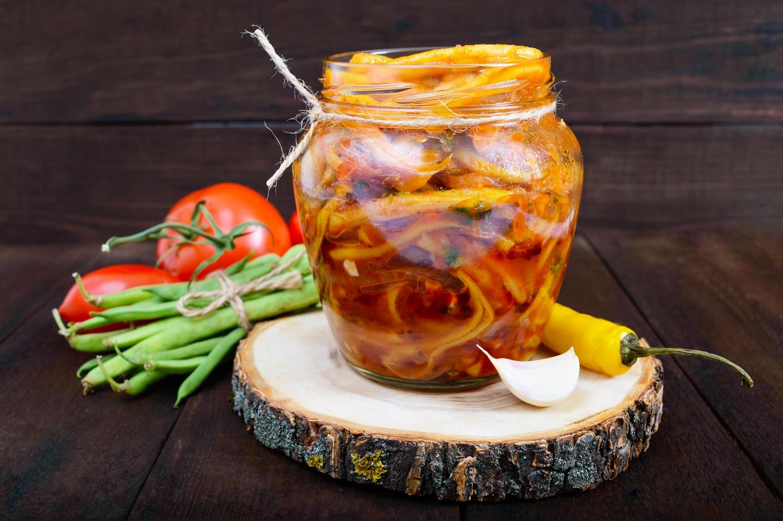 Pourquoi acheter des plats cuisinés en ligne? 3