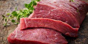 Pourquoi acheter sa viande dans une charcuterie en ligne?
