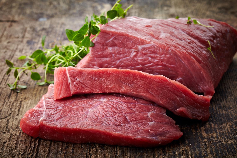 Pourquoi acheter sa viande dans une charcuterie en ligne? 3