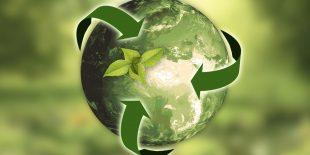 Nettoyer sa maison grâce aux produits écologiques