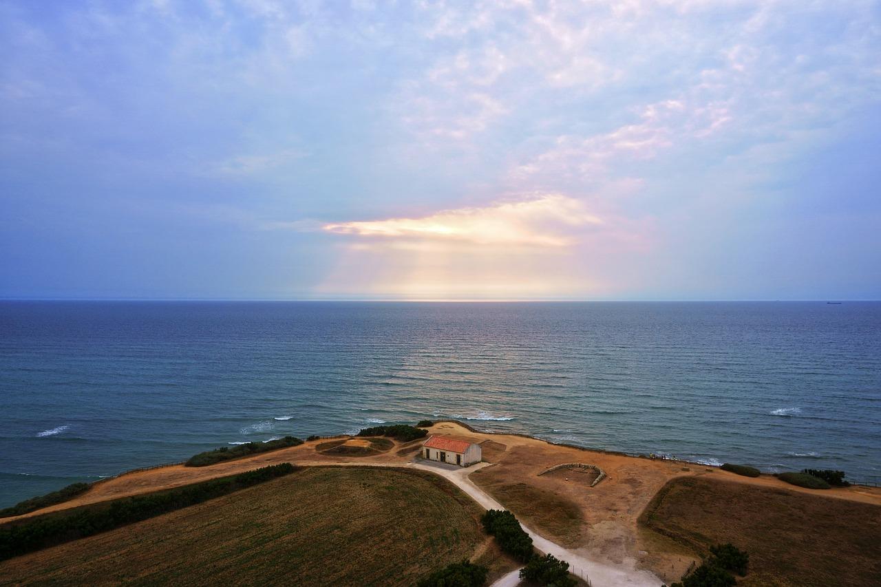 Visiter l'île d'Oléron 1