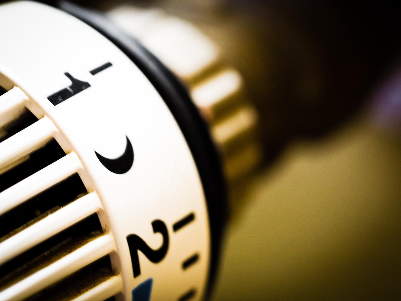 Chauffage électrique: une bonne idée? 1