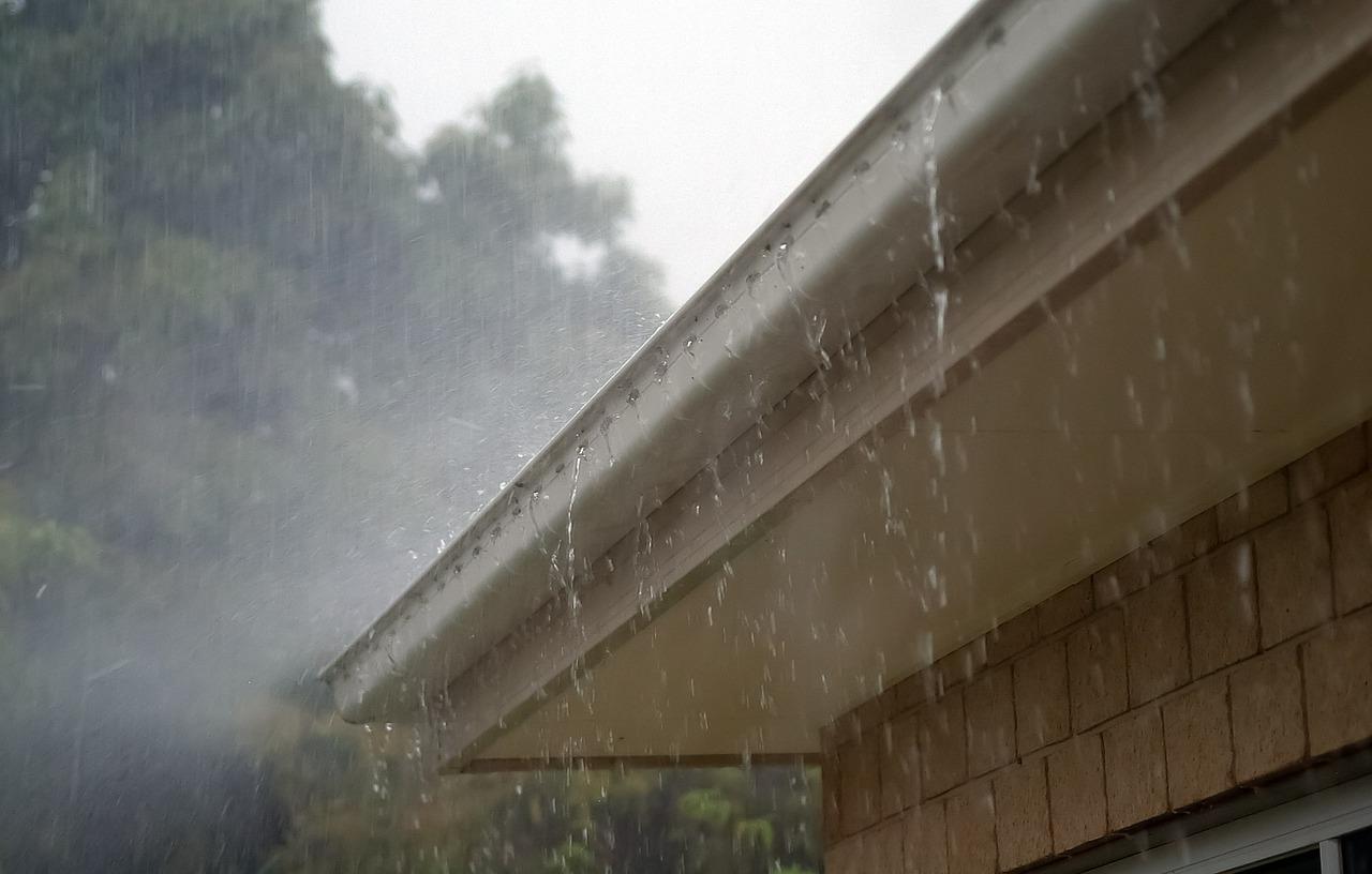 Écoulement des eaux de pluie: ce qu'il faut savoir 5