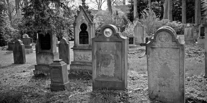 Tout savoir sur les pompes funèbres