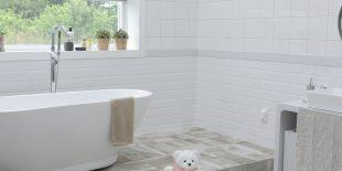 Créer ou rénover sa salle de bain