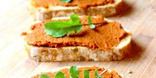 Cuisine : les tapas et tartines ont la cote
