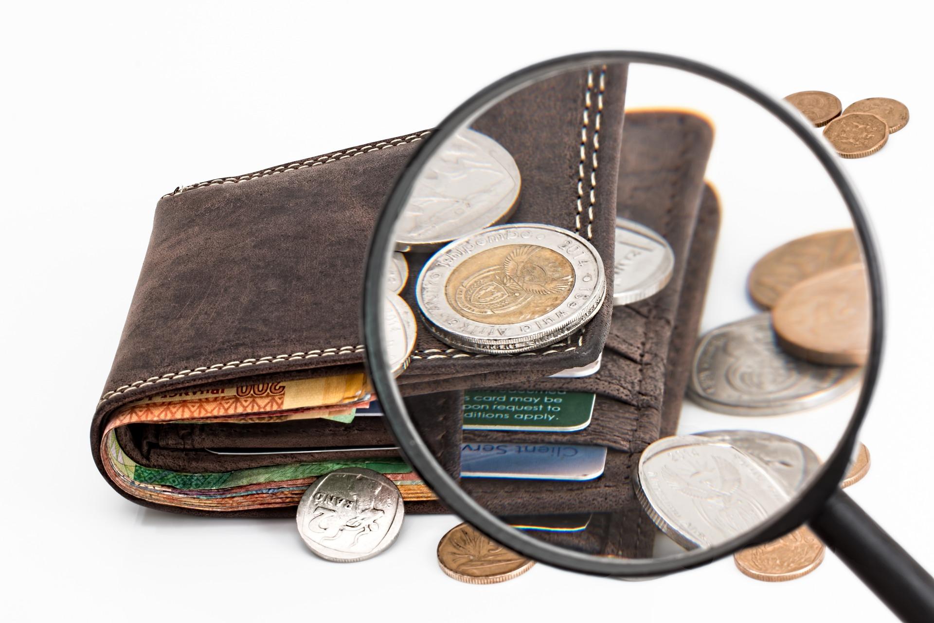 Organiser son budget pour les vacances
