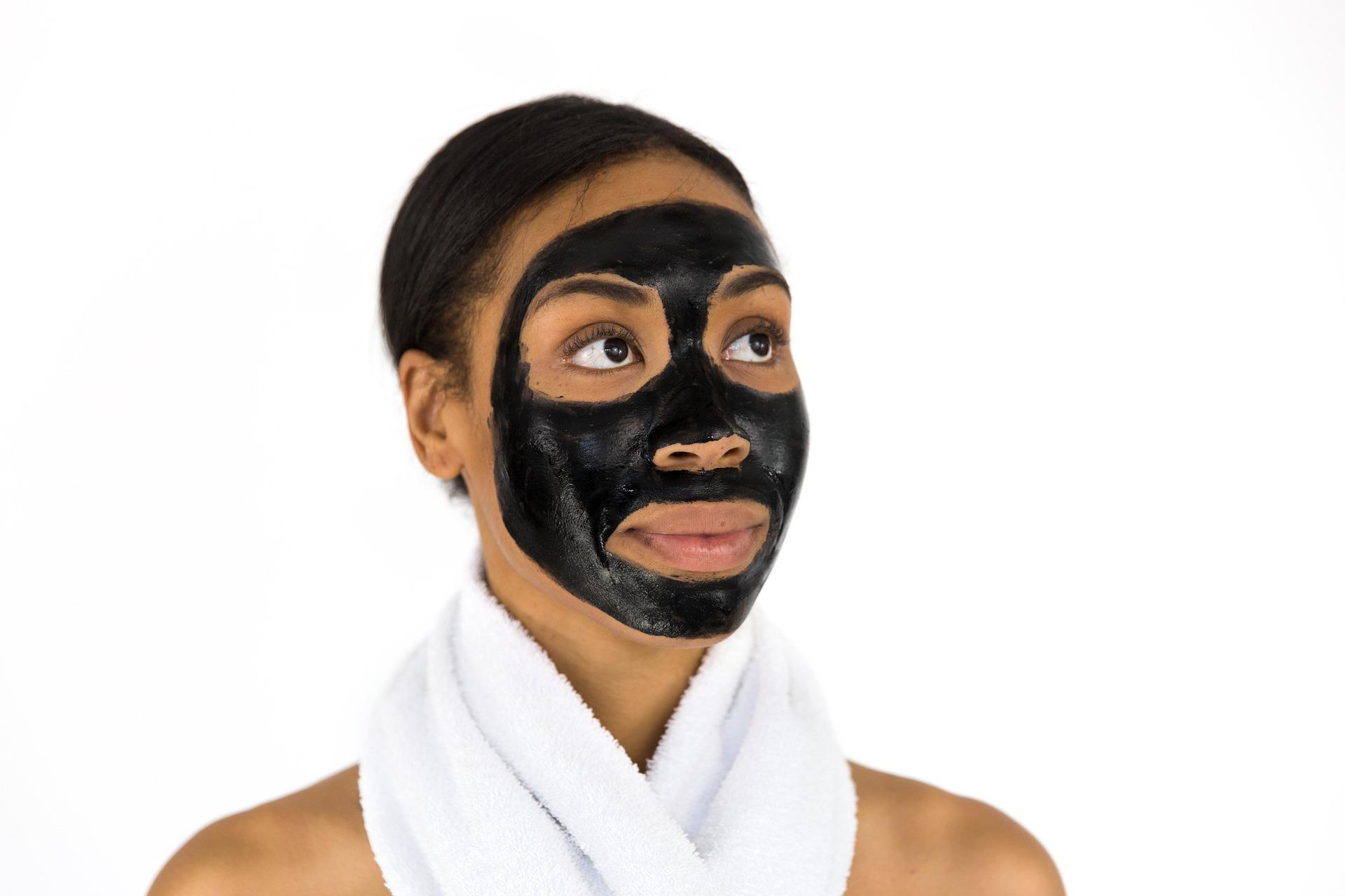 Les soins du corps et du visage en cure