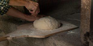 Quelle formation pour devenir boulanger ?