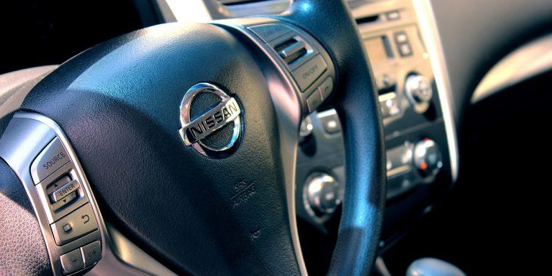 Les astuces pour une voiture la plus fiable possible