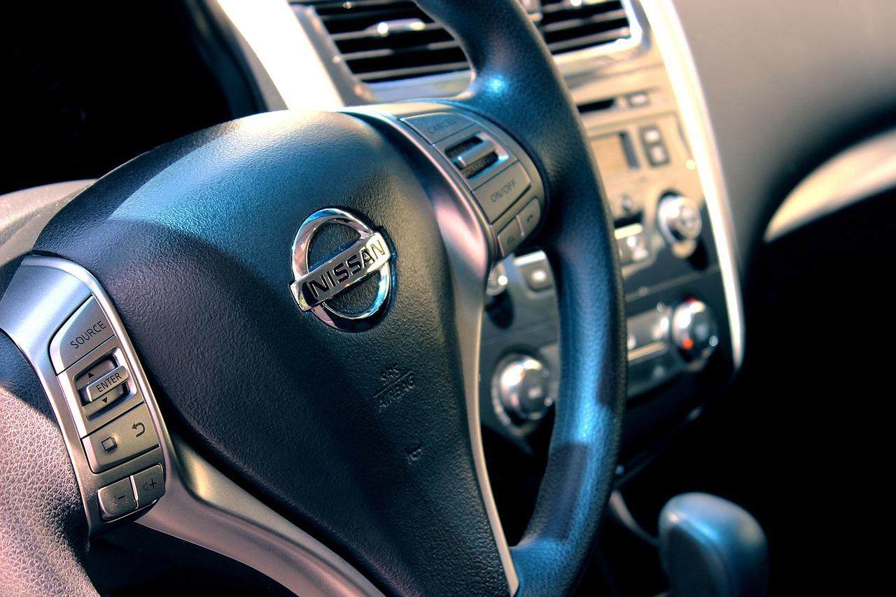Les astuces pour une voiture la plus fiable possible 5