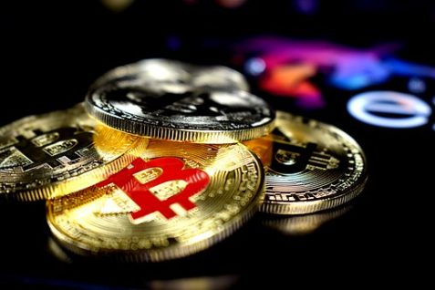 Bitcoin : investir en 2019, bonne ou mauvaise idée ? 5