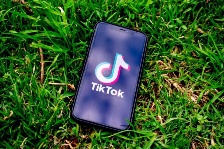 3 moyens simples de faire de l'argent avec TikTok