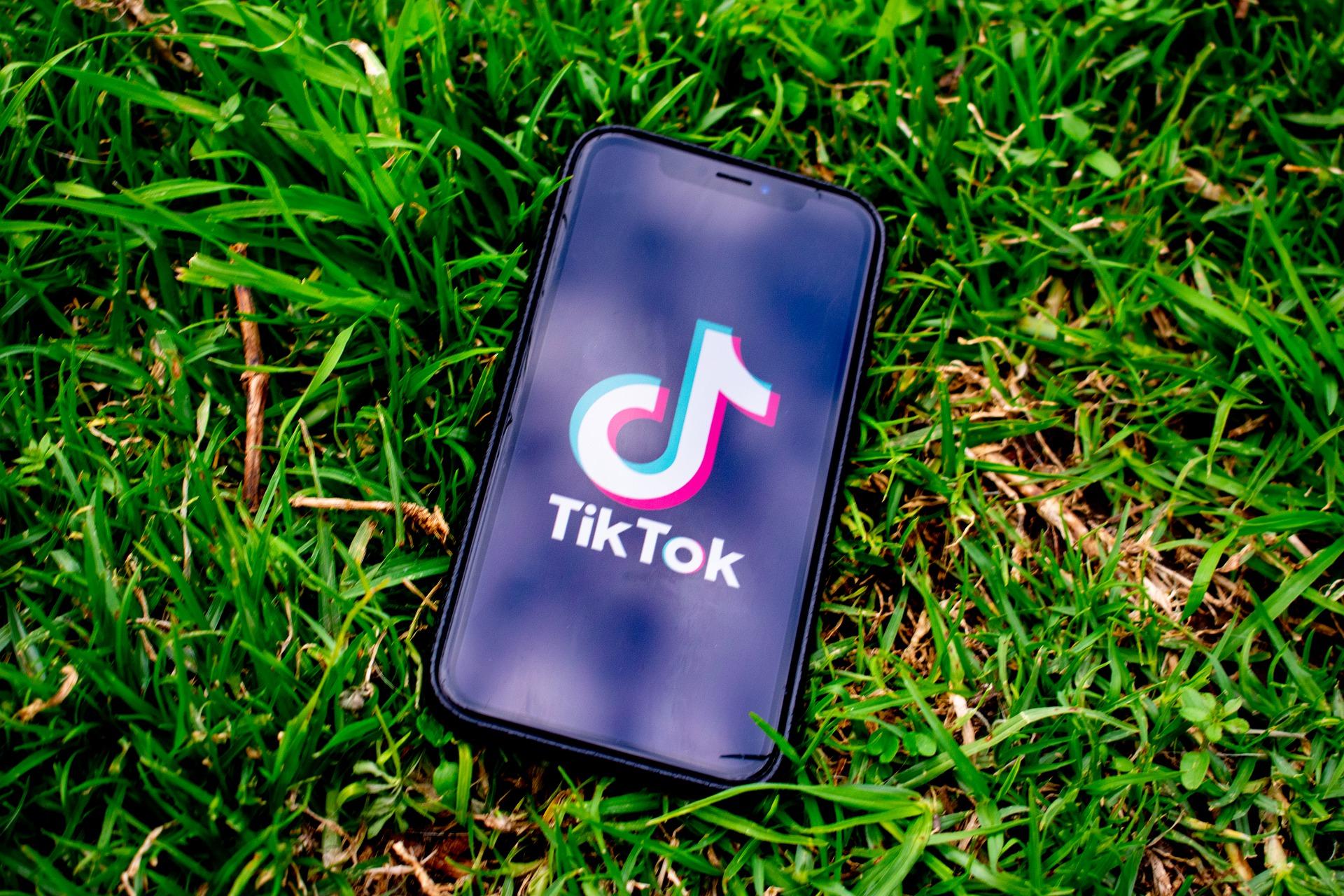 3 moyens simples de faire de l'argent avec TikTok 1
