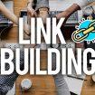 Stratégie de link building pour référencer son site internet 3