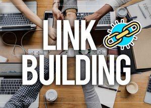 Stratégie de link building pour référencer son site internet 5