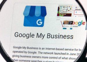 Suppression des avis sur les fiches Google My Business 7